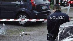 Explosion d'une bombe artisanale à Rome, aucun