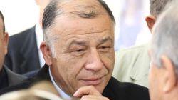 Youssef Chahed, Ennahdha, Nidaa: Néji Jalloul tire à boulets rouges après son éviction du