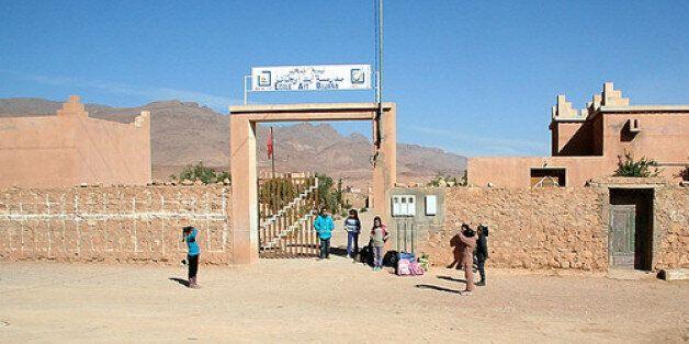 Le Marocain devrait avoir honte de l'analphabétisme dans son
