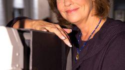 Liza Frulla passe à l'Institut de tourisme; Marie Collin va à