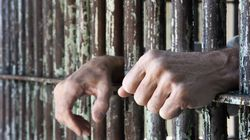 Tunisie: Deux mois de prison ferme pour un t-shirt