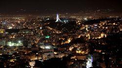 Des conventions au profit de startups pour transformer Alger en