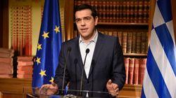 Grèce: les banques pourraient rester fermées encore un