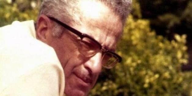 Le prochain salon international du livre d'Alger sera dédié à Mouloud