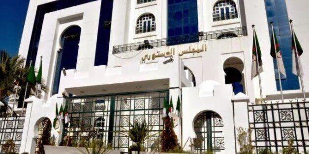Législatives: le Conseil constitutionnel a un délai de 72h pour proclamer les