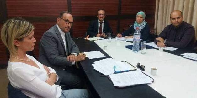 Tunisie: 67 MD, soustraits de la dette envers l'Italie, convertis en projets de