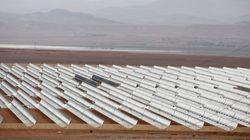 Le Maroc après la COP22: Nos vulnérabilités, nos opportunités, nos