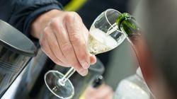 À Bordeaux, un prix spécial, un coup de coeur et 18 médailles pour le vin