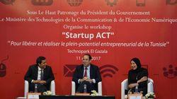 Startup Act: Un projet de loi pour dynamiser le potentiel entrepreneurial de la