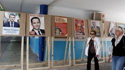 Pour qui ont voté les Français de Tunisie lors du 1er tour de l'élection présidentielle? La réponse