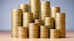Tunisie: Le gouvernement peut emprunter les grosses épargnes pour financer son budget