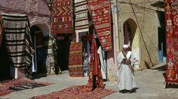 Le patrimoine de Oued M'zab mis à l'honneur à Oran du 7 au 11 mai