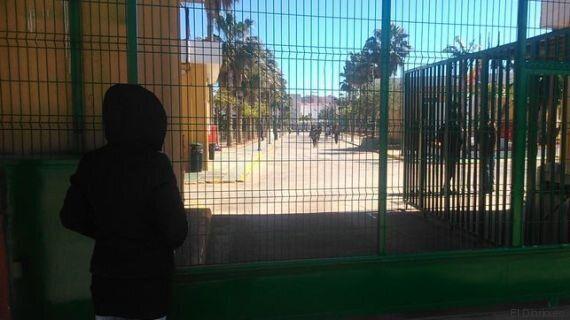 Le cri d'alarme de Human Rights Watch pour les homosexuels marocains harcelés à