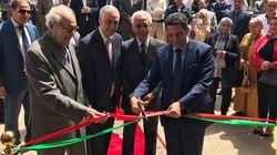 La faculté de médecine et de pharmacie de Rabat inaugure sa nouvelle