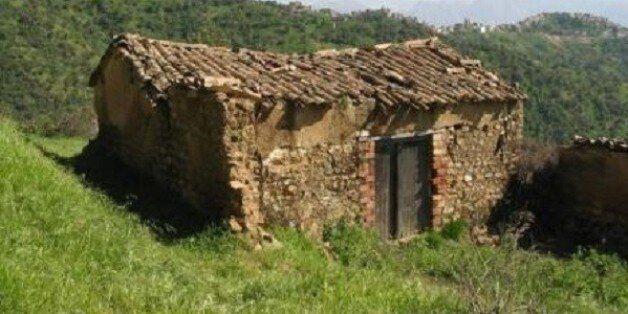 60% du programme de logement attribué pour la wilaya de Bouira, consacré à l'habitat