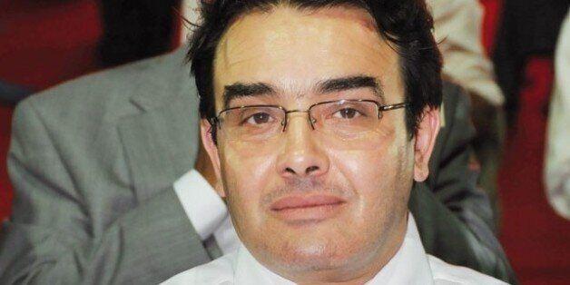Les défis qui attendent le nouveau ministre des MRE, Abdelkrim
