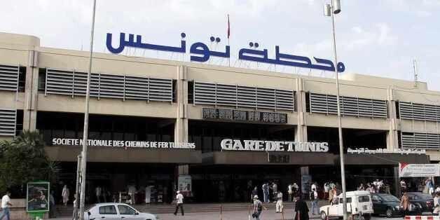 La ligne Annaba-Tunis opérationnelle dès le 01