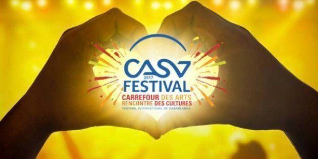 Casa Festival organise des auditions pour trouver de