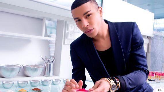 L'Oréal Paris signe une collection de make-up exclusive avec la maison de couture