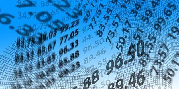 Bourse de Tunisie: L'analyse hebdomadaire (semaine du 24 Avril au 28 Avril