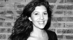 Leila Alaoui décorée aujourd'hui à titre posthume par la