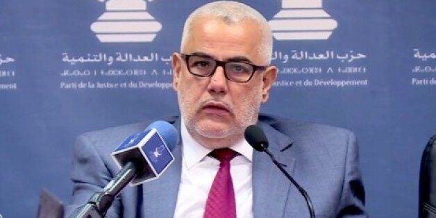 Benkirane se prononce enfin sur son soutien au gouvernement El