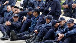 44 500 agents de police pour sécuriser les structures de