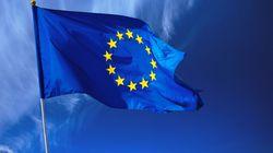 14.600 Tunisiens ont obtenu une nationalité européenne en 2015 affirme