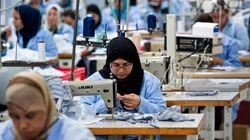 Tunisie: L'absentéisme dans le secteur privé en quelques chiffres, selon cette