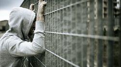 Prisons: Le diagnostic alarmant de
