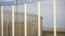 Espace Schengen: la suppression progressive des contrôles aux frontières
