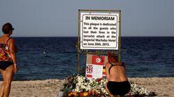 Tunisie: Début le 26 mai du procès de l'attentat de