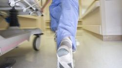 Pour la première fois aux États-Unis, une médecin est inculpée pour des excisions sur des petites