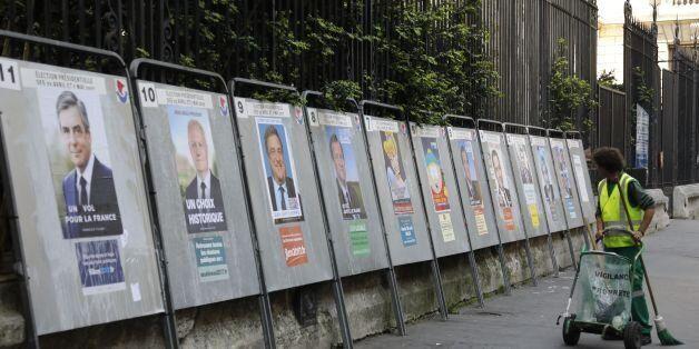 France: Que faut-il retenir de cette élection