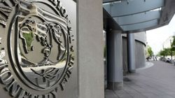 Le FMI en passe de verser 319 millions de dollars à la