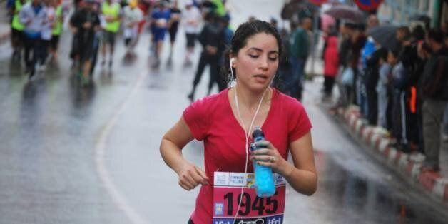 Le semi-marathon international de Béjaïa prévu le 12 mai