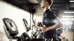 Des conférences sur la médecine du sport en marge du semi-marathon de