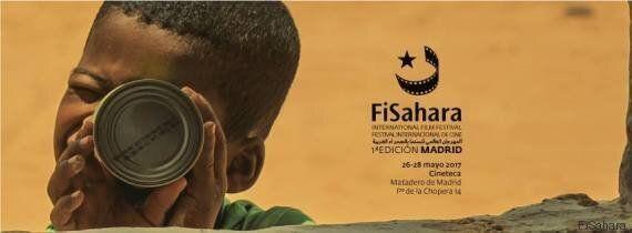 Madrid abritera le festival international du film du Sahara occidental