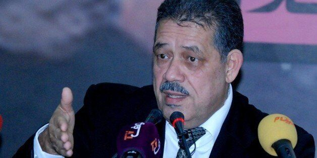 Istiqlal: L'accord conclu entre Chabat et Ould Errachid divise le clan