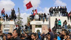 Accueil hostile pour Youssef Chahed à Tataouine