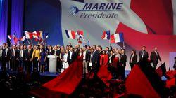 Les électeurs de Marine Le Pen votent-ils par peur et par haine? Ce qu'en disent les
