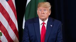 Trump Offers To Mediate Between India-Pak Again: 'I Would Be An Extremely Good