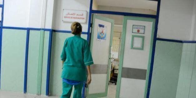 Santé: Osons des réformes pour réparer la