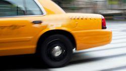 Installation prochaine de 12 nouvelles stations de taxis à