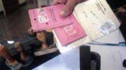 Le permis de conduire biométrique délivrés dans les prochains