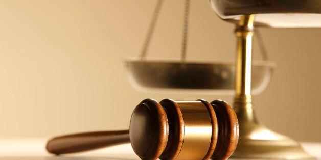 Les ministères, champions du palmarès des litiges contre
