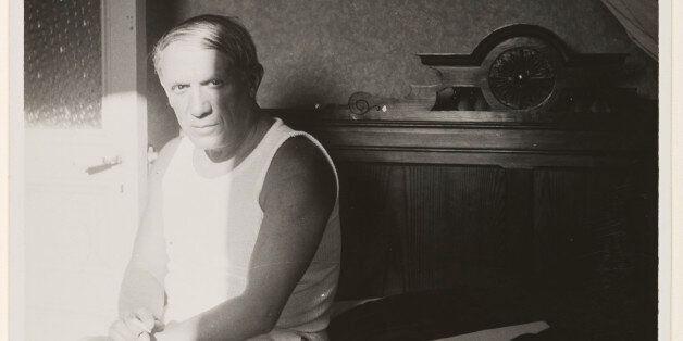On connaît (enfin) les dates de l'exposition sur Picasso au MMVI de