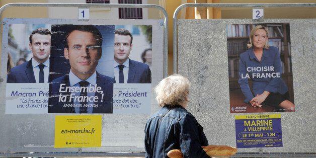 France: Un quinquennat décisif pour lutter contre le terrorisme par la prévention de la