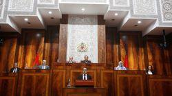 Programme gouvernemental: Pas de nouvelles mesures incitatives en faveur de