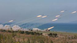 Pyongyang met en garde: essai nucléaire possible